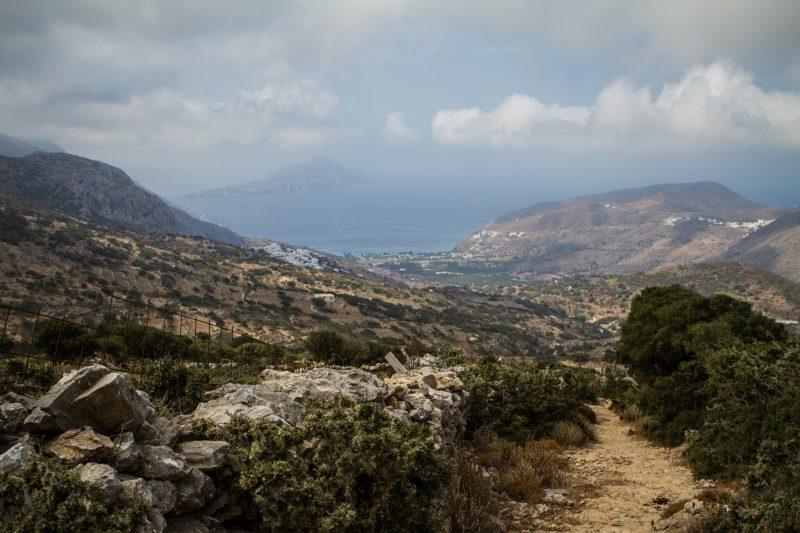 grece-cyclades-amorgos-moitie-nord-41