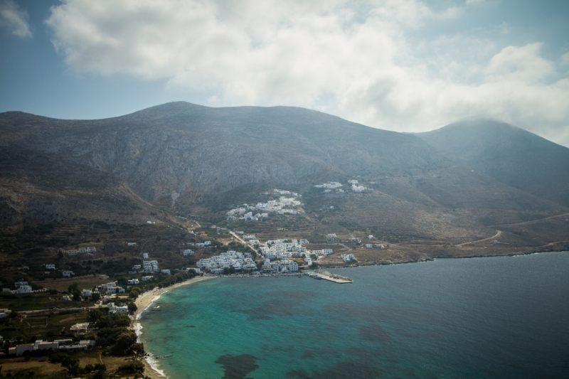 grece-cyclades-amorgos-moitie-nord-59