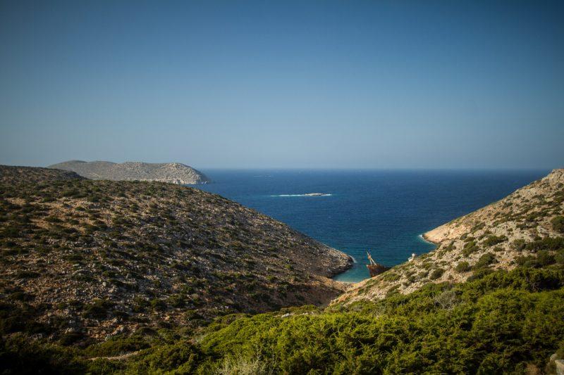 grece-cyclades-amorgos-moitie-sud-14