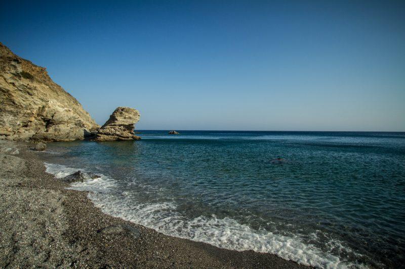 grece-cyclades-amorgos-moitie-sud-18