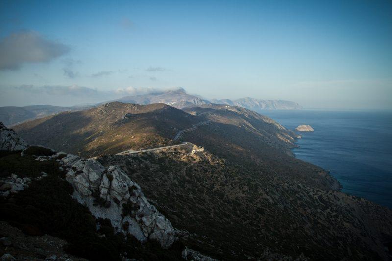 grece-cyclades-amorgos-moitie-sud-21