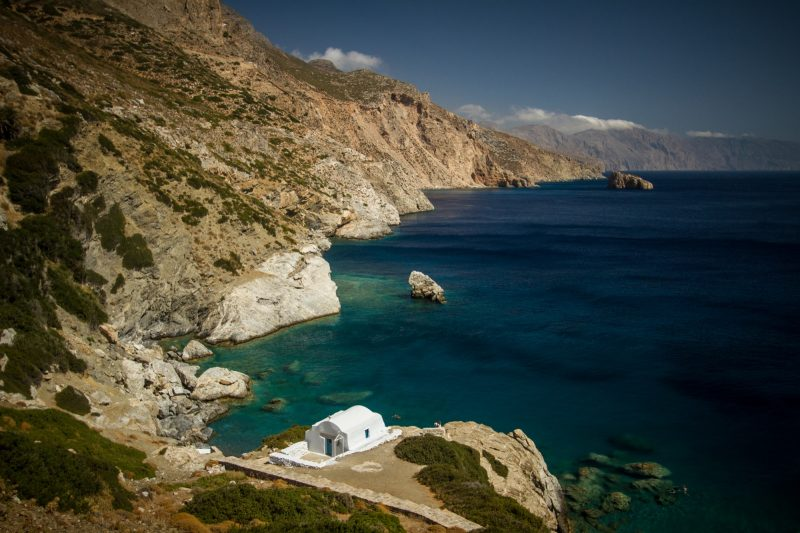grece-cyclades-amorgos-panagia-hozoviotissa-37