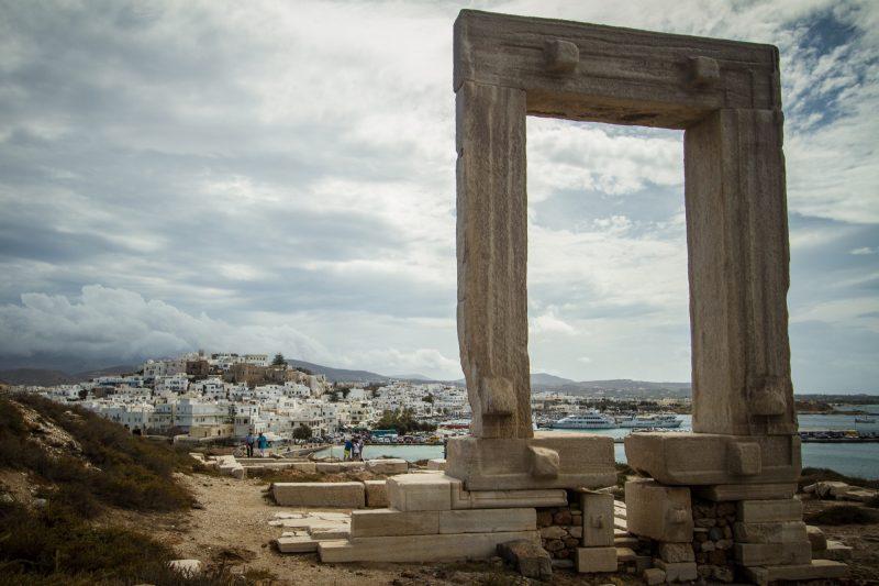 grece-cyclades-naxos-capitale-40