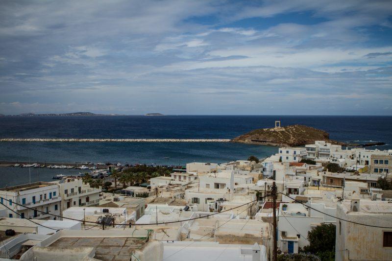 grece-cyclades-naxos-capitale-9