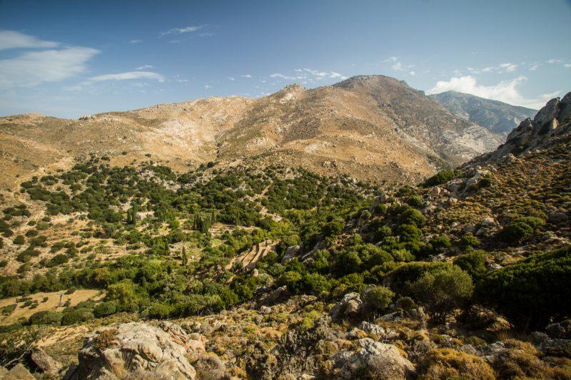 grece-cyclades-naxos-centre-13