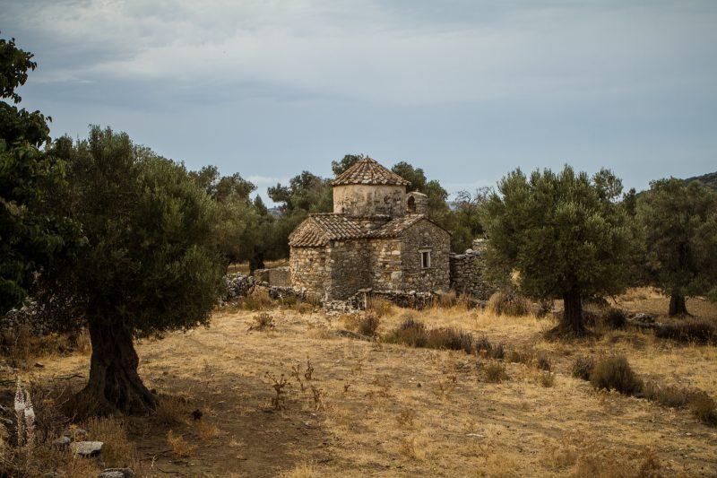 grece-cyclades-naxos-centre-42