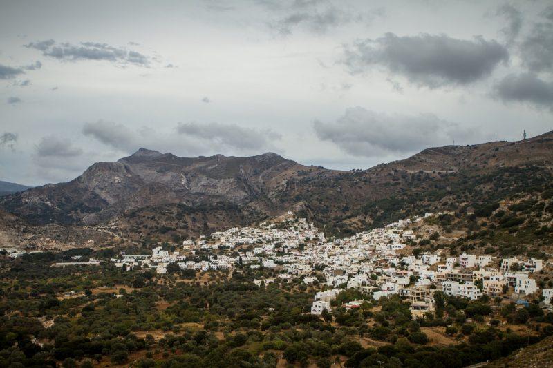 grece-cyclades-naxos-centre-73