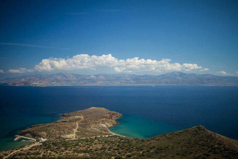 grece-cyclades-paros-naoussa-nord-est-120