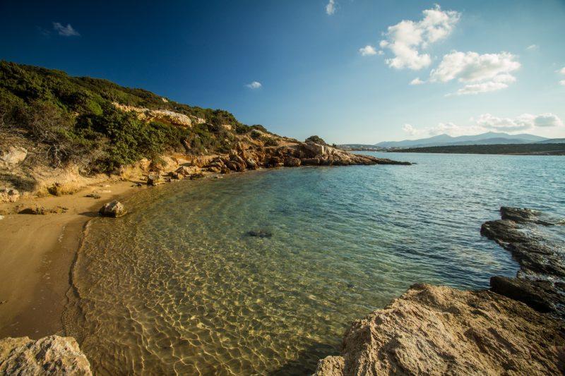 grece-cyclades-paros-naoussa-nord-est-23