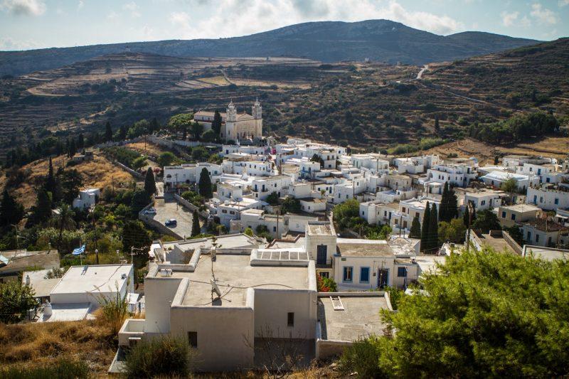 grece-cyclades-paros-naoussa-nord-est-47
