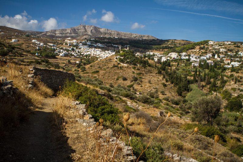 grece-cyclades-paros-naoussa-nord-est-79