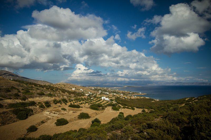 grece-cyclades-paros-ouest-sud-13
