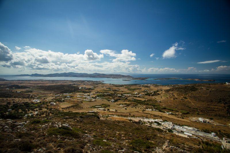 grece-cyclades-paros-ouest-sud-2