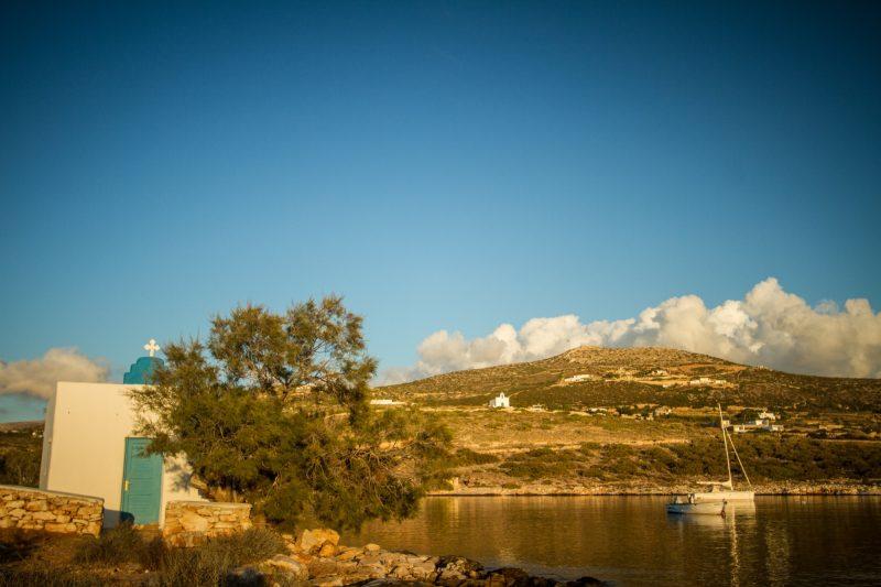 grece-cyclades-paros-ouest-sud-25