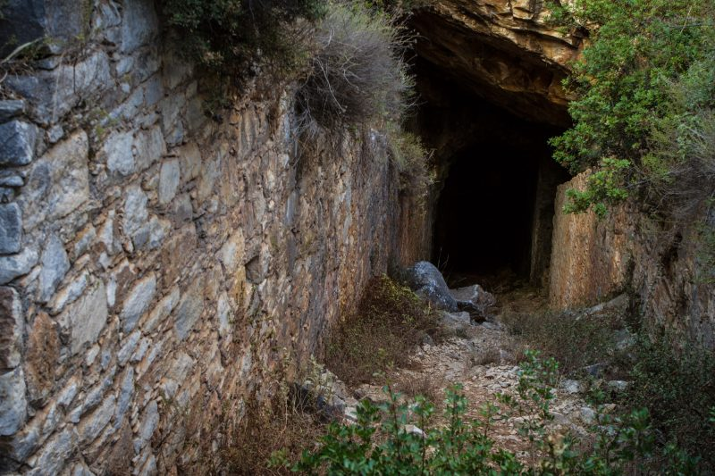 grece-cyclades-paros-ouest-sud-38