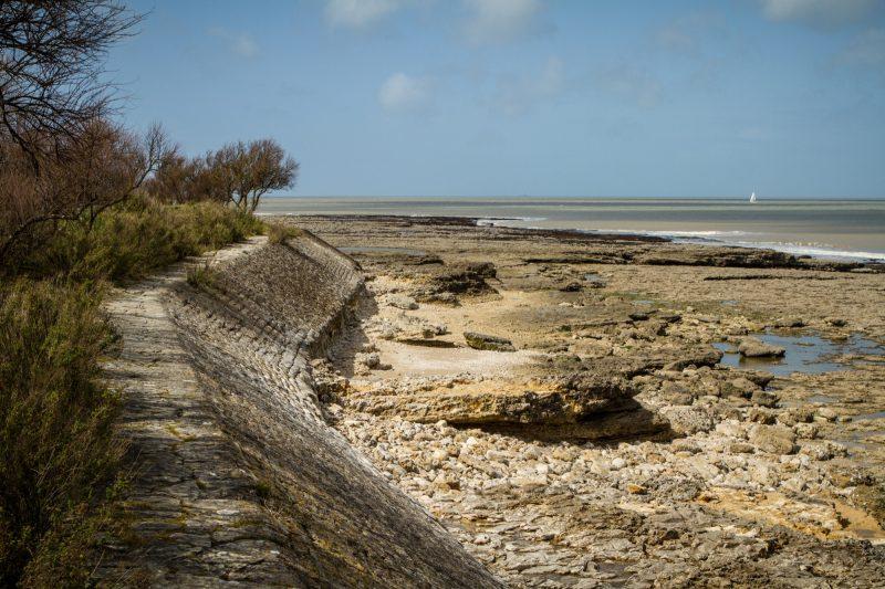 promenade-charente-maritime-ile-aix-66