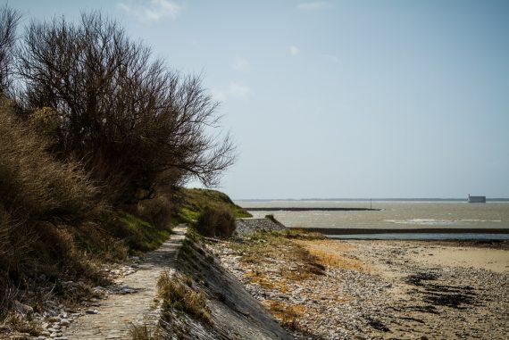 promenade-charente-maritime-ile-aix-70