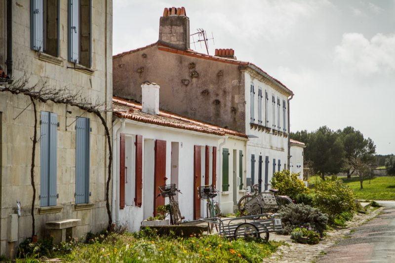 promenade-charente-maritime-ile-aix-91