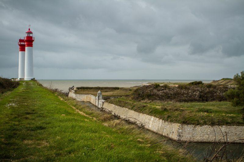 promenade-charente-maritime-ile-aix-95