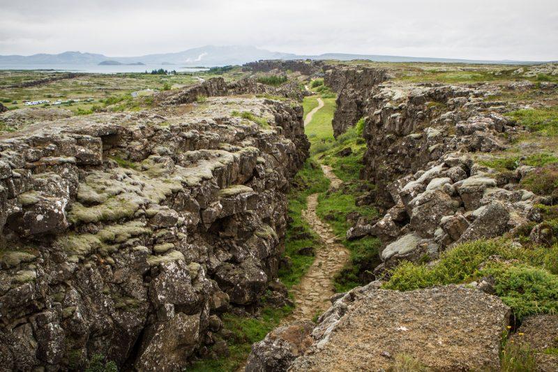 voyage-road-trip-islande-Þingvellir-30