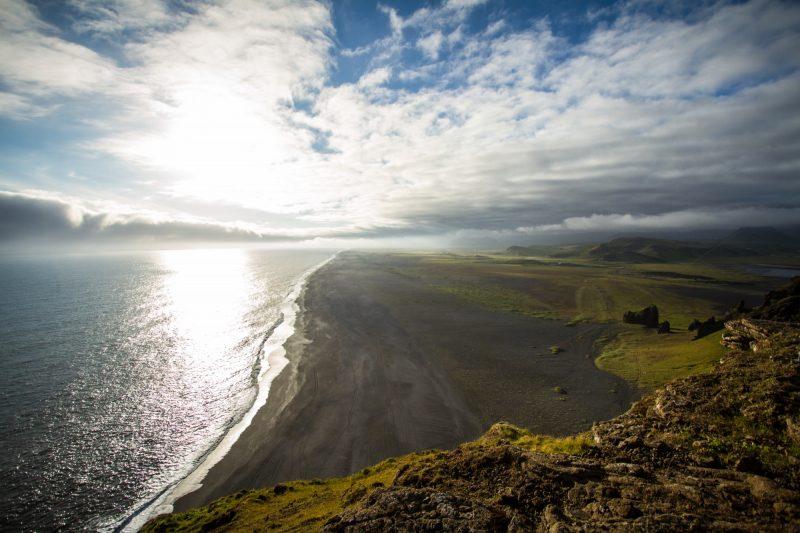 voyage-road-trip-islande-dyrholaey-30