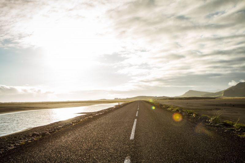 voyage-road-trip-islande-dyrholaey-39