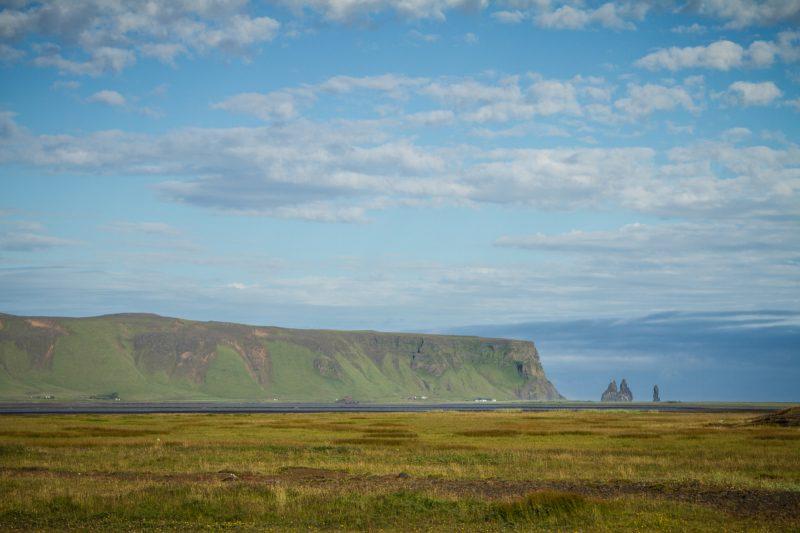 voyage-road-trip-islande-dyrholaey-7
