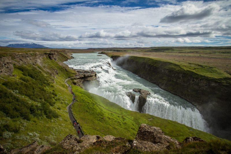 voyage-road-trip-islande-gullfoss-24