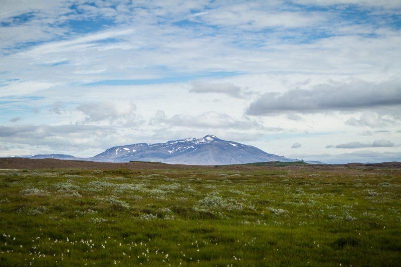 voyage-road-trip-islande-gullfoss-7