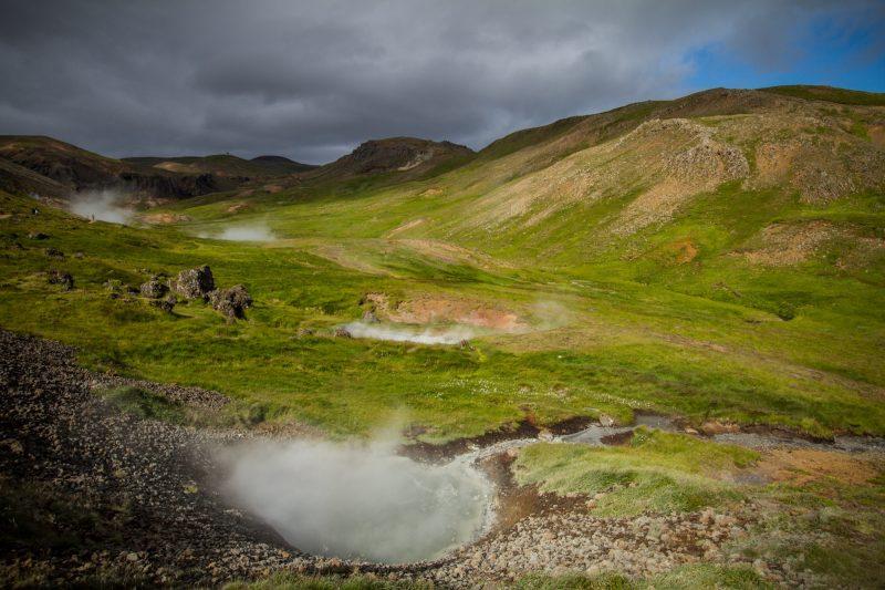 voyage-road-trip-islande-hveragerði-23