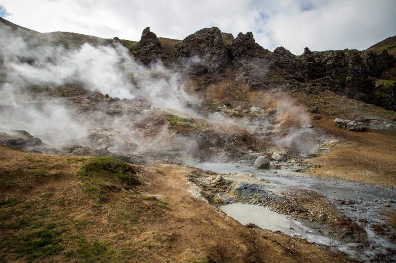 voyage-road-trip-islande-hveragerði-34