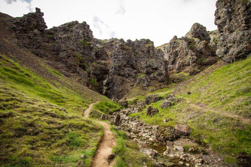 voyage-road-trip-islande-hveragerði-41