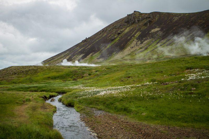 voyage-road-trip-islande-hveragerði-66