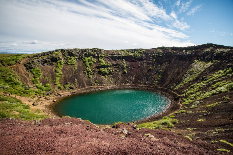 voyage-road-trip-islande-kerið-2