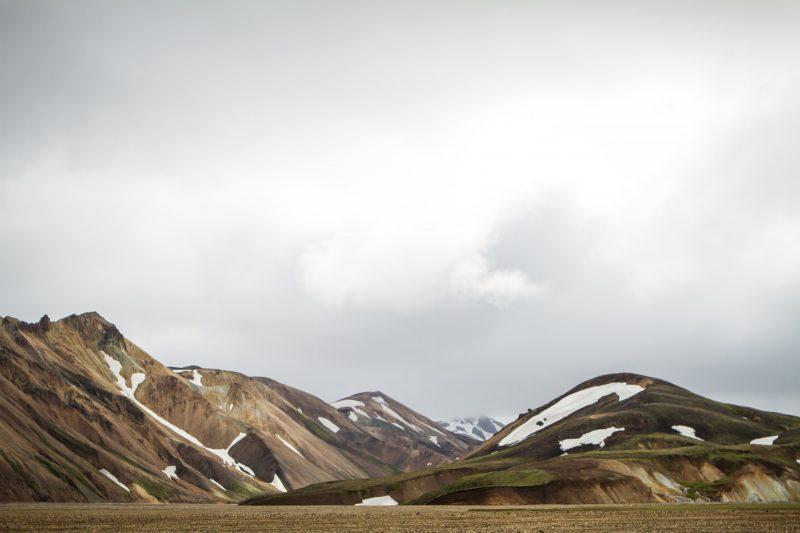 voyage-road-trip-islande-landmannalaugar-16