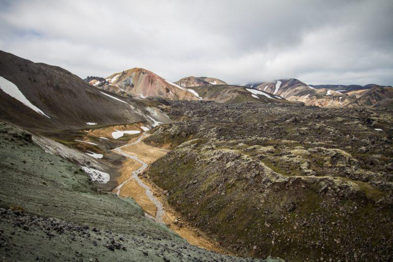 voyage-road-trip-islande-landmannalaugar-20