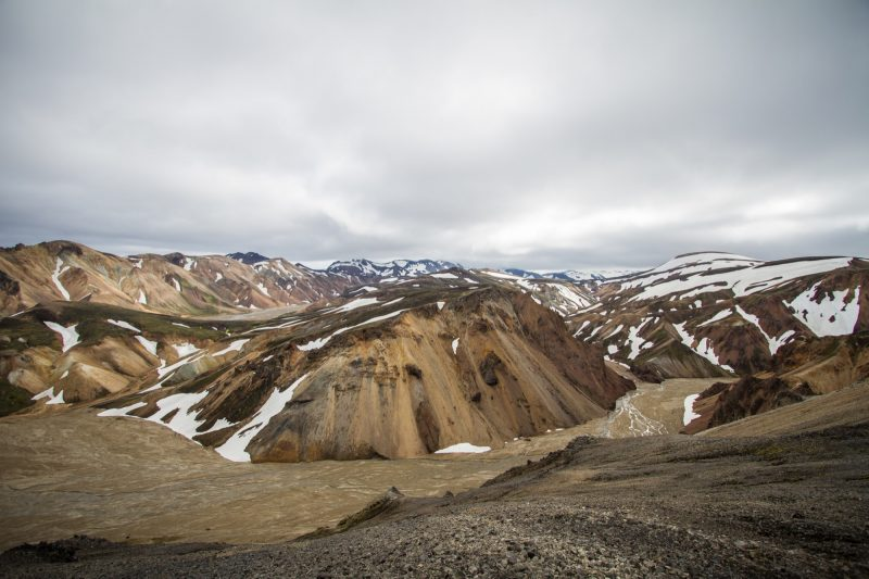 voyage-road-trip-islande-landmannalaugar-27