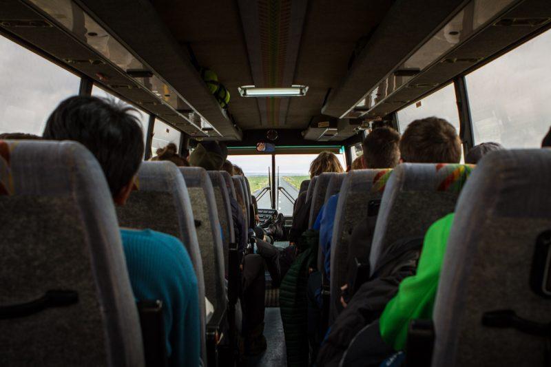voyage-road-trip-islande-landmannalaugar-6
