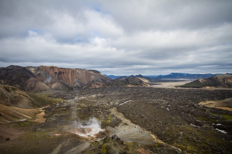 voyage-road-trip-islande-landmannalaugar-86