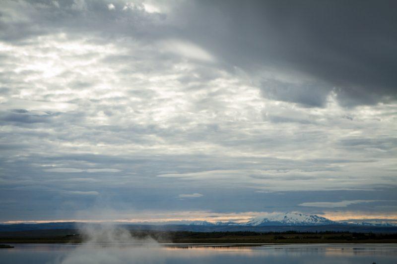 voyage-road-trip-islande-laugarvatn-14