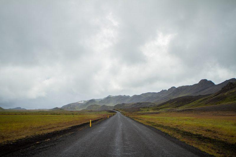 voyage-road-trip-islande-reykjanes-12