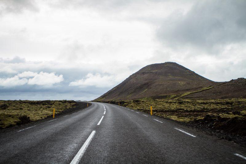 voyage-road-trip-islande-reykjanes-50