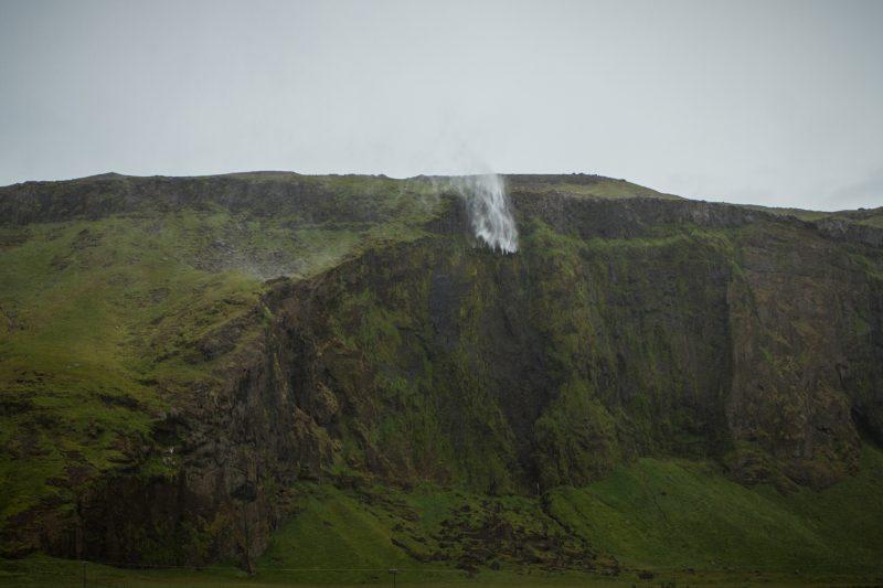 voyage-road-trip-islande-reynisfjara-1