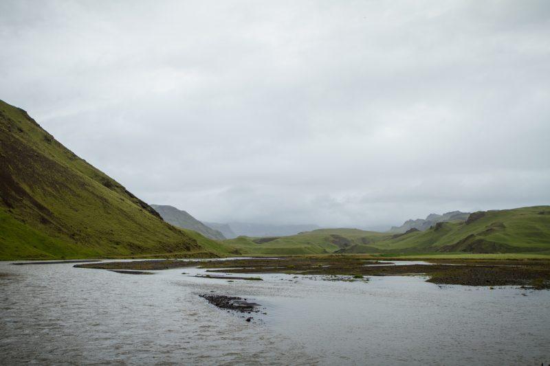voyage-road-trip-islande-route-214-10