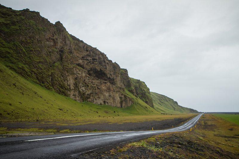 voyage-road-trip-islande-route-214-8