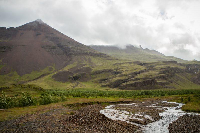 voyage-road-trip-islande-route-est-6