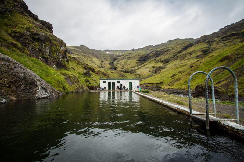 voyage-road-trip-islande-seljavallalaug-15