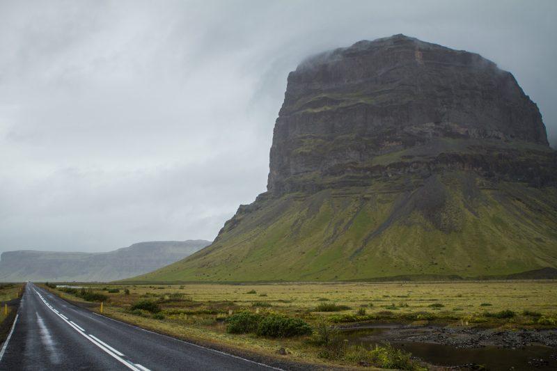 voyage-road-trip-islande-skaftafell-18