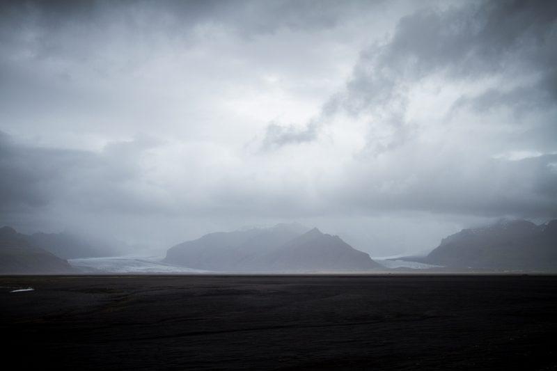 voyage-road-trip-islande-skaftafell-25