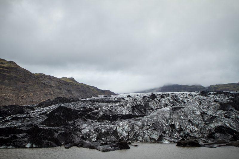 voyage-road-trip-islande-solheimajokull-23